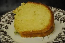 elizabeth ann u0027s recipe box old fashioned buttermilk pound cake