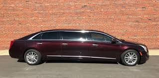 funeral cars for sale american coach sales cleveland and columbus hearses and limousines