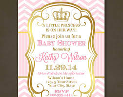 pink and gold baby shower invitations pink and gold baby shower invitations cloveranddot