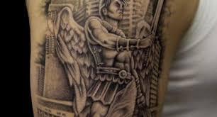 guardian angel tattoo designs angel and dove tattoos guardian