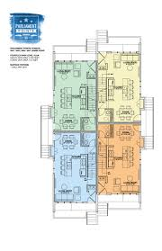 Houses Of Parliament Floor Plan 100 Main Level Floor Plans Collections University Of