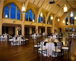 wedding venues in atlanta ga best 25 atlanta wedding venues ideas on