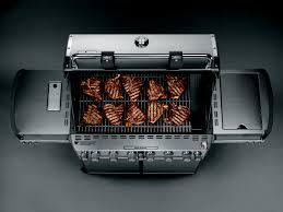 boxspringbett 6000 euro weber summit 670 weber electric q1400 barbecue grill pollocks bbq