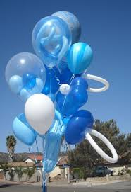 big balloon delivery balloons san diego 7 days a week 760 270 5096