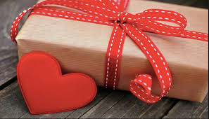 best valentines day gifts best valentines day gift ideas for your the gazette