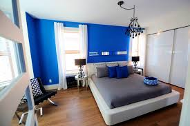 tendance peinture chambre adulte design tendance peinture chambre adulte 13 aixen provence 06435111