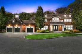 design styles your home new york spectacular luxury homes for sale in htons new york 29 in home
