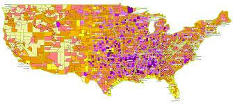 Florida Tornado Map by Is 2011 The Worst Tornado Season Ever Historical Tornado