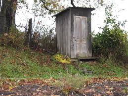 barns cool pictures of outhouses design for your inspiration