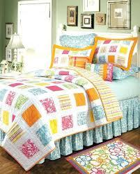 Tropical Bedspreads And Coverlets Hawaiian Bedding Quilts U2013 Boltonphoenixtheatre Com