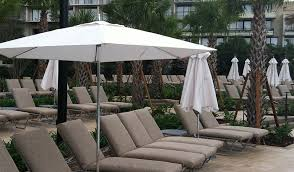 Outdoor Lounge Chair With Canopy Sunbrite Outdoor Patio U0026 Pool Furniture Chaise Lounge Picnic