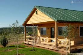 family cabin rental in la sal mountains utah