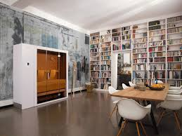 Wohnzimmer 40 Qm Klafs S1 U2013 Platzsparende Sauna Typen Größen Und Fotos U2013 Klafs