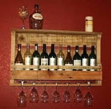 wine themed kitchen ideas awesome wine kitchen decor wire coffee kitchen decor inspiration