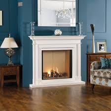 fireplaces northern ireland design decor fresh under fireplaces