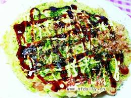 s駱aration vitr馥 cuisine 时尚频道 凤凰网