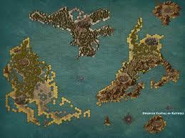 Dnd Maps Map Creation Tool Dnd World Building Etc U2014 Steemit
