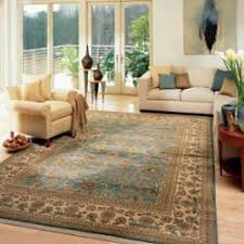 9x12 Area Rugs 9 12 Area Rugs Are One Of The Most Popular Sizes Of Area Rugs To