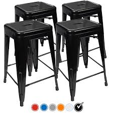 amazon com stools u0026 bar chairs patio lawn u0026 garden
