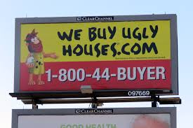 we buy ugly houses com local pinterest