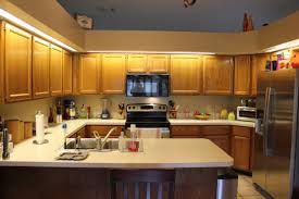Kitchen Countertops Options Options For A White Kitchen Block Granite Colors Materials