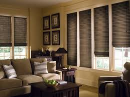 Wood Blinds For Windows - affordable window coverings u2014 quality you can afford