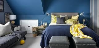 blue yellow bedroom blue yellow bedroom yellow blue and gray kid bedroom blue yellow