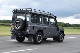 land rover defender 2015 black land rover defender 110 adventure pictures land rover defender