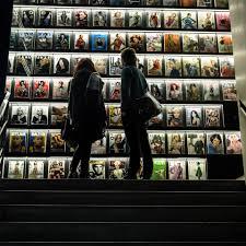 chambre syndicale de la couture site officiel ecole de la chambre syndicale de la couture parisienne home
