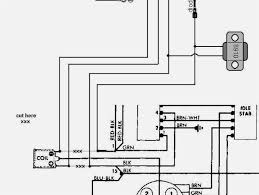 stereo wiring diagram for suburban 2000 brilliant 2001 vw golf in