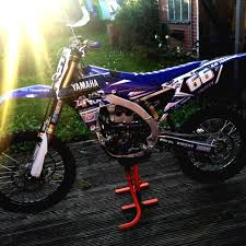 we buy any motocross bike factory decals com u2013 custom motocross graphics race wear seat