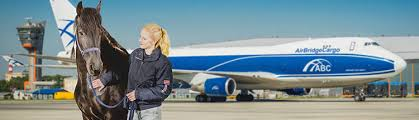 reserver siege air airbridgecargo airlines welcome