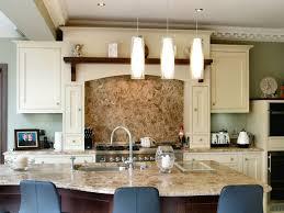 Kitchen Cabinets Top Brands by Kitchen Cabinets Top Brands Modern Cabinets