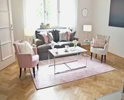 bilder wohnzimmer in grau wei wohnzimmer in weiss grau kazanlegend info
