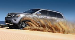 jeep models luxury suv indonesia grand cherokee indonesia