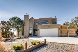 Images Of Houses That Are 2 459 Square Feet New Listings Barker Realty Christie U0027s International Of Santa Fe Nm
