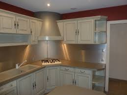 renovation cuisine chene renovation cuisine en chene de meubles partout lzzy co