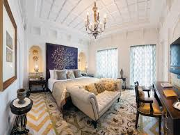 Transitional Style Bedrooms by Bedroom Wallpaper High Resolution Transitional Bedroom Wallpaper
