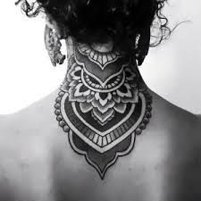 small butterfly life is strange tattoo design mandala tattoo
