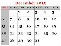 december 2015 calendar printable version december 2015 fillable calendar besik eighty3 co