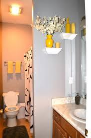 bathroom accessory ideas yellow bathroom decor bath sourcesbest 25 yellow bathroom decor