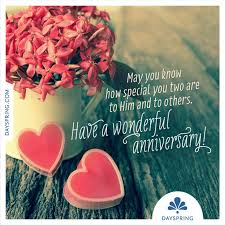 wedding quotes ecards 22 best anniversary images on happy anniversary
