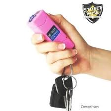 gun black friday deals 60 best personal protection device images on pinterest self