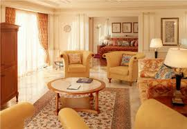 a look inside the palazzo versace room5