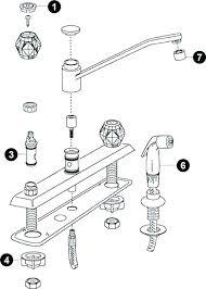 repair kit for moen kitchen faucet removing moen kitchen faucet repair kitchen faucet or bathroom