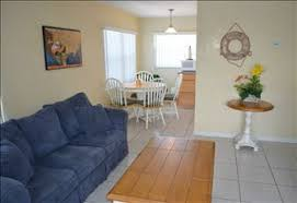 Cocoa Beach Cottage Rentals by Cocoa Beach Vacation Rentals U2013 Florida Holiday Accommodations