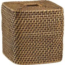 large wicker baskets for neat and great children u0027s room u2014 all home