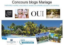 1001 listes mariage organiser un mariage participe au concours de 1001 listes