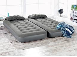 meradiso double air bed set lidl u2014 great britain specials archive