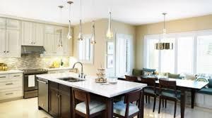 pendant lighting for kitchen island ideas lights kitchen island pendant lighting ideas top 10